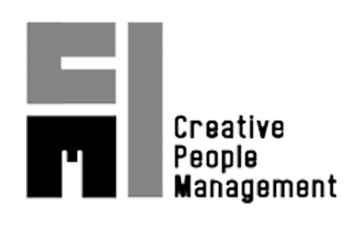 Creative People Management